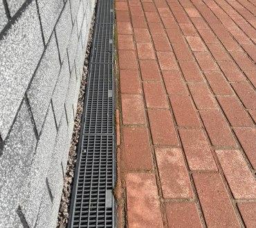 Ливневая канализация 2