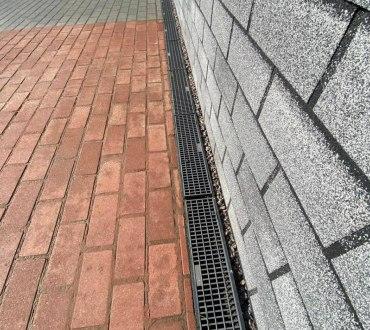 Ливневая канализация 3