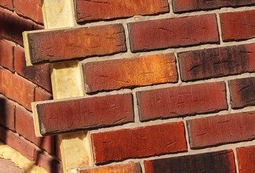 Фасадные термопанели – виды, особенности, преимущества
